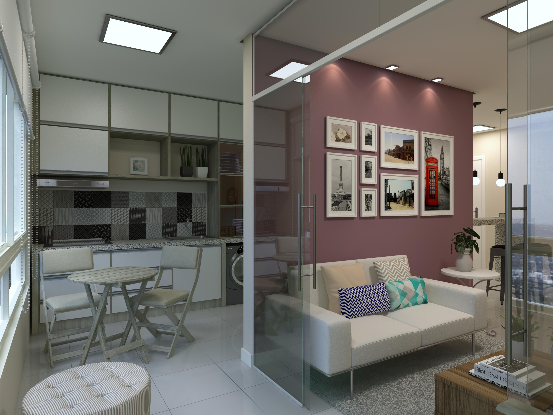 d93c2ae21 Proposta Engenharia de Edificações e Ambiental LTDA - São Carlos ...